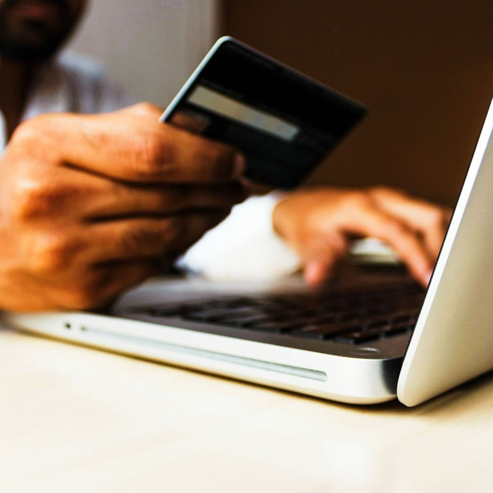 eCommerce Services Agency